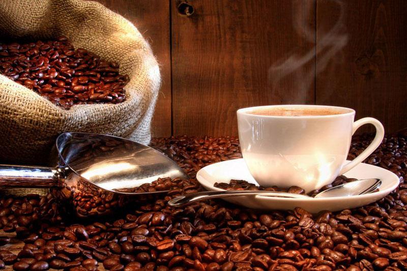 cafe-mejor-cafetera-para-prepararlo
