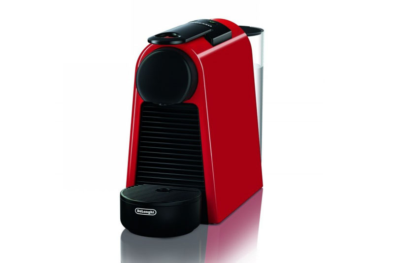 cafetera-nespresso-delonghi-essenza-mini