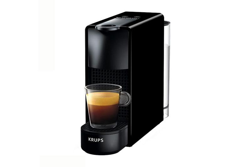 cafetera-nespresso-krups-essenza-mini-negra