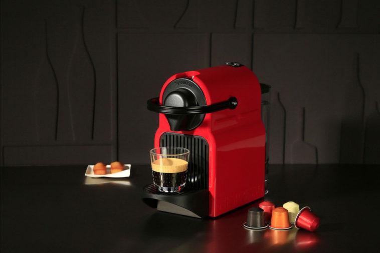 nespresso-krups-inissia-xn1005-cafetera-a-capsulas