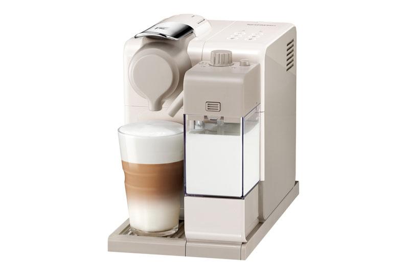 cafetera-nespresso-delonghi-lattissima-touch-550