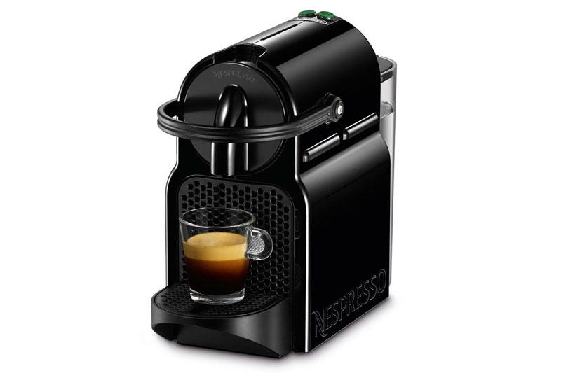 nespresso-delongui-inissia-80b-cafetera-a-capsulas