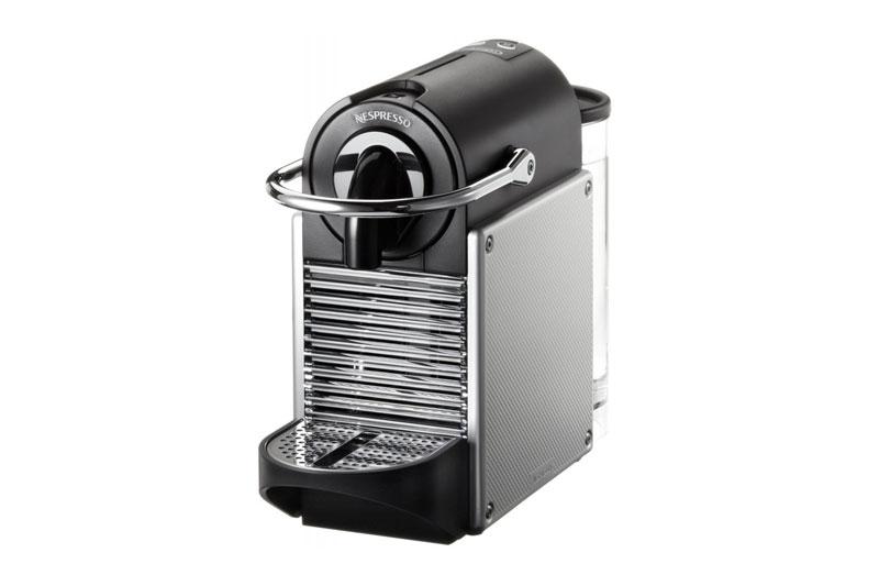 cafetera-nespresso-delonghi-prixie-plateada-en-125-s