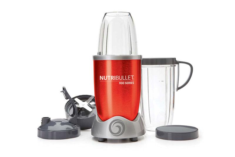 extractor-de-nutrientes-nutribullet-900w-rojo-metalizado