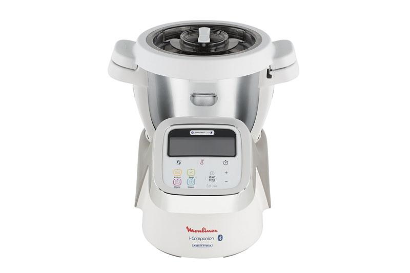 robot-de-cocina-moulinex-i-companion-hf900