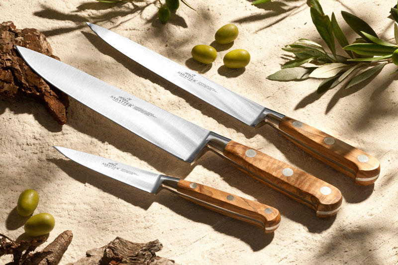 los-mejores-cuchillos-de-cocina